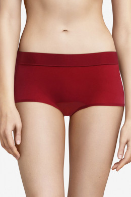 Chantelle Soft Stretch Boyshort