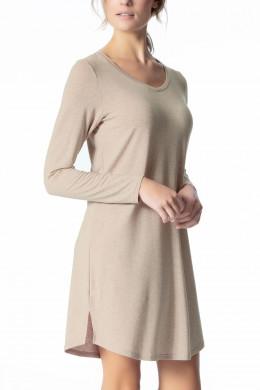 CalidaCosy WoolSleepshirt