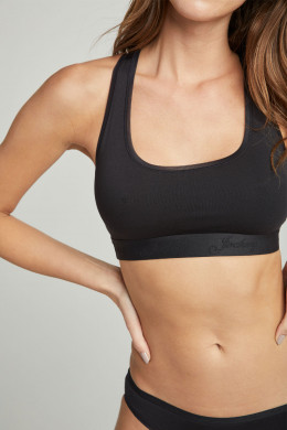 Jockey Supersoft Stretch Bralette
