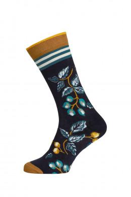 Pip StudioLoungewear 2019-2Anna Delightful Socks