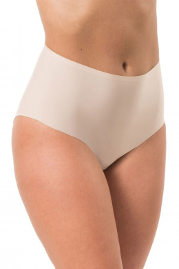 MAGIC BodyfashionDream CollectionDream Invisibles Panty, 2er-Pack