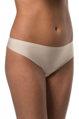 MAGIC BodyfashionDream CollectionDream Invisibles String, 2er-Pack