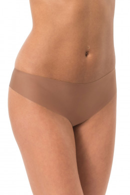 MAGIC Bodyfashion Dream Collection Dream Invisibles String, 2er-Pack