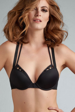 Marlies Dekkers Angel of Harlem Push-Up-BH