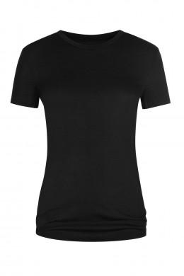 Mey DamenwäscheSerie PerformanceShirt, kurzarm