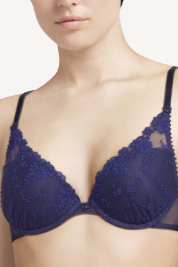 Passionata White Nights Push-Up-BH