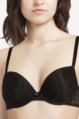 Passionata Innocent Push-Up-BH