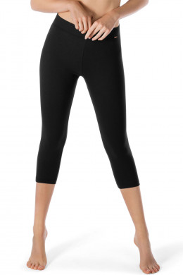 Skiny Sleep & Dream Leggings 3/4