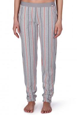 SkinySleep & DreamHose lang stripe