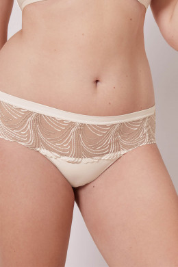 Simone Perele Nuance Shorty