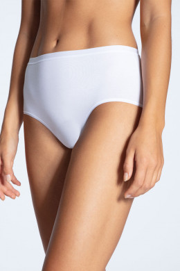 CalidaNatural ComfortSlip high waist