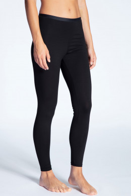 Calida Natural Comfort Leggings