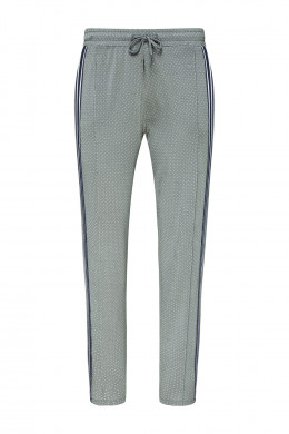 Jockey Feel Good Lounge Pants