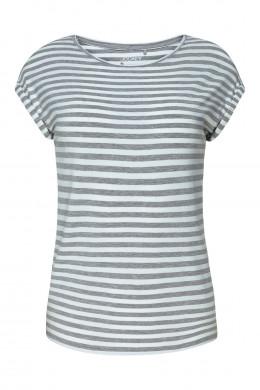 JockeyFeel Good LoungeT-Shirt stripe