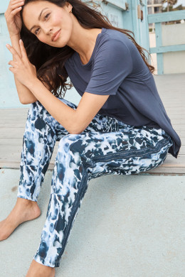 Jockey Feelgood Lounge Pants