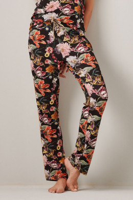 ESSENZA Loungewear 2020 Dine Filou Trousers Long