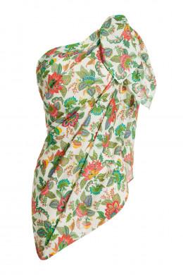 Pip StudioBeachwear 2020Alice Jambo Tropics Pareo