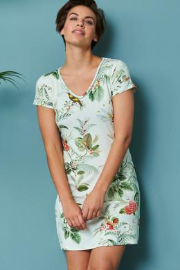 Pip StudioNightwear 2020Djoy Floris Nightdress