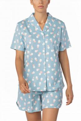 Mey DamenwäscheLoniPyjama kurz