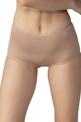 Mey Damenwäsche Serie Easy Cotton Panty