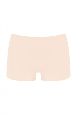 Mey Damenwäsche Serie Natural Second Me Shorts