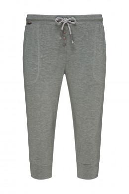 JockeySupersoft LoungeCapri Pants
