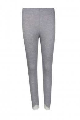 Antigel Simply Perfect Loungewear Wohlfühlleggings