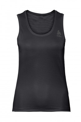 Odlo Active F-Dry Light Tanktop