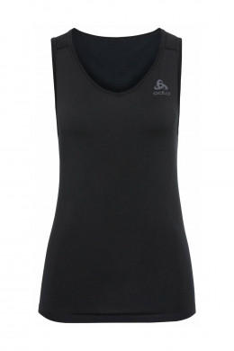 Odlo Performance X-Light Tanktop