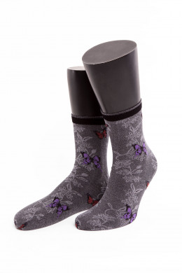 Oroblu Socks Fairyland Socks