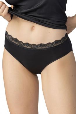 Mey DamenwäscheSerie LuiseAmerican-Pants
