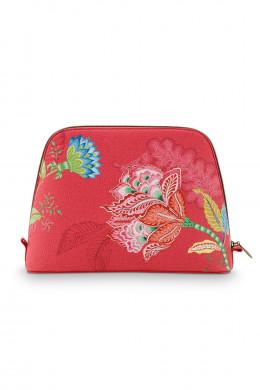 Pip StudioAccessoiresJambo Flower Cosmetic Bag