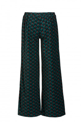 Pip StudioLoungewear 2020-2Barry Lilly Lotus Trousers Long