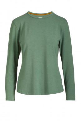 Pip StudioLoungewear 2020-2Tom Melee Top Long Sleeve