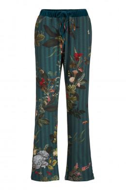 Pip StudioLoungewear 2020-2Babbet Fall in Leaf Trousers Long