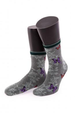 OrobluSocksFairyland Socks