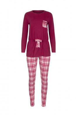 CheekFantasyPyjama mit Leggings