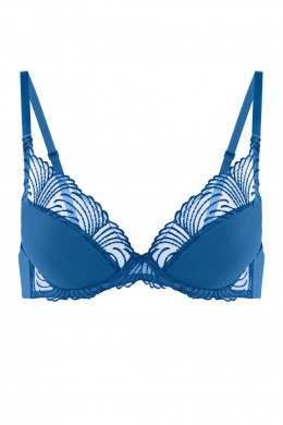 Simone Perele Nuance Triangel Push-Up-BH