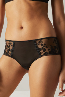 Simone Perele Orphee Shorty