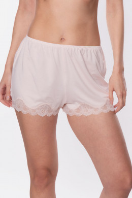 AntigelSimply Perfect LoungewearShort Lingerie
