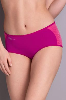 AnitaActiveSport-Panty