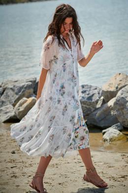 Pip StudioBeachwear 2021Dysha Cocoloco Dress