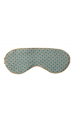 Pip StudioNightwear 2021Alie Ornamental Sleeping Mask