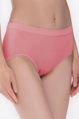 Mey DamenwäscheSerie EmotionTaillen-Pants Bodysize