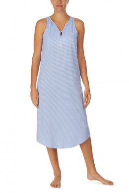 Lauren Ralph LaurenKnits NightwearBallet Gown Nachhemd