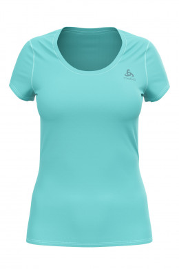 OdloActive F-Dry Light EcoShirt kurzarm