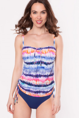 Lidea Wave Tankini-Set