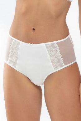 Mey DamenwäscheSerie FabulousHigh-Waist Pants