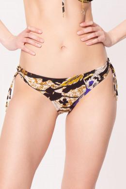 WatercultIsland ExpeditionTie-Side Bikini-Slip