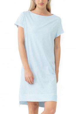 Mey DamenwäscheSerie SleepsationNachthemd kurzarm